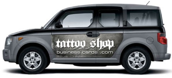 Categories: Uncategorized Tags: tattoo, tattoo artist, tattoo business card,